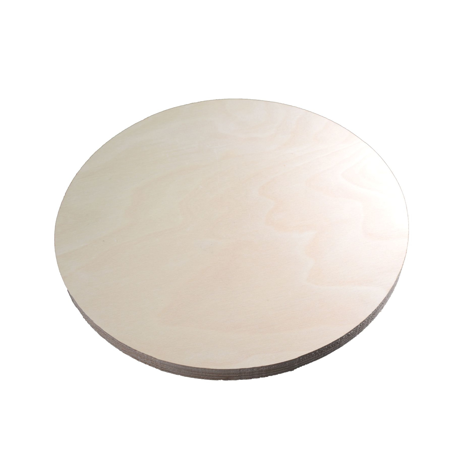Round Table Tops American Wood Round Plywood For Round Table Tops 11 3 4 X 3 4