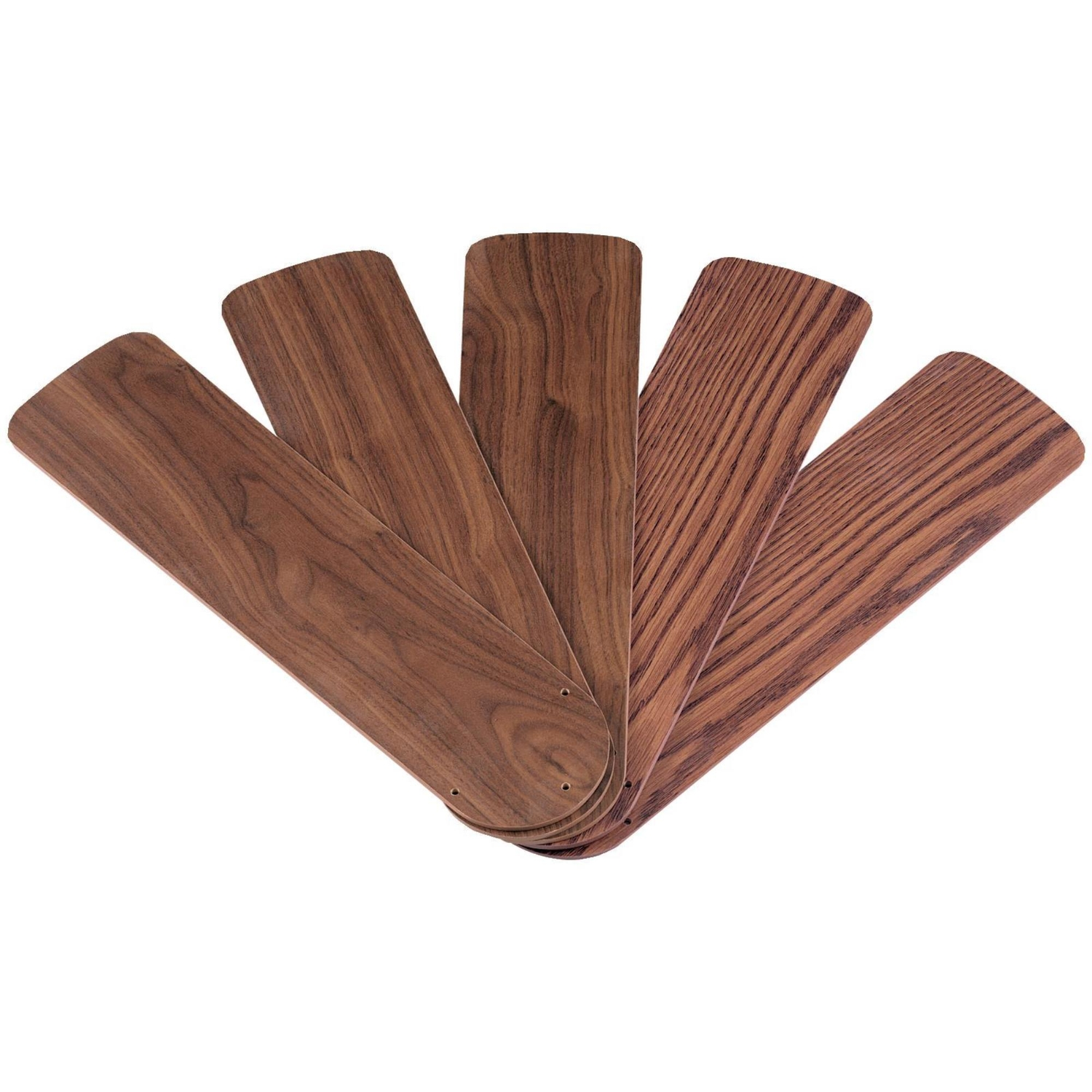 Wooden Electric Fan Westinghouse Natural Wood Ceiling Fan Blades Ace Hardware