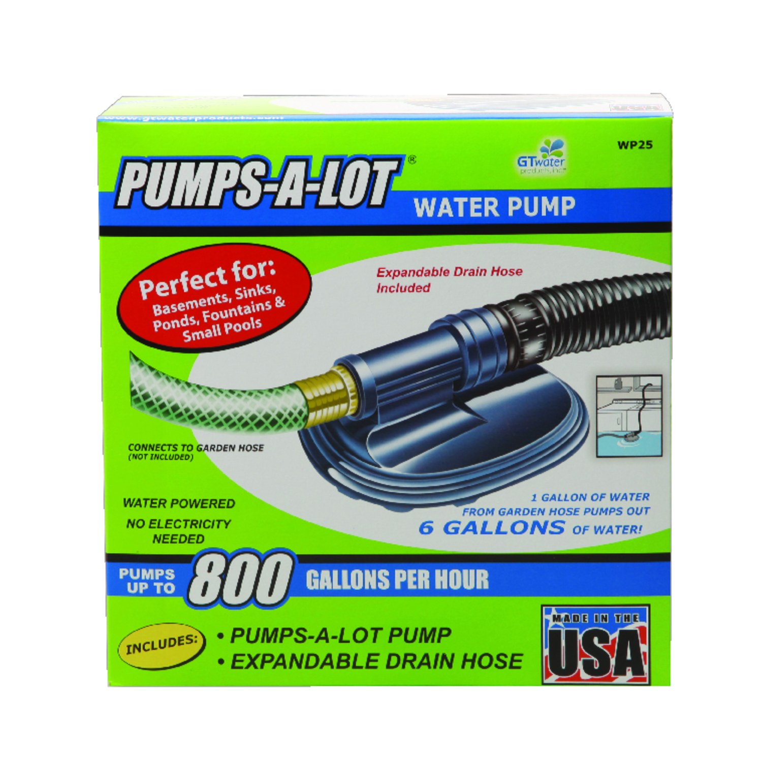 Pump Water G T Water Pumps A Lot Plastic Water Pump Ace Hardware