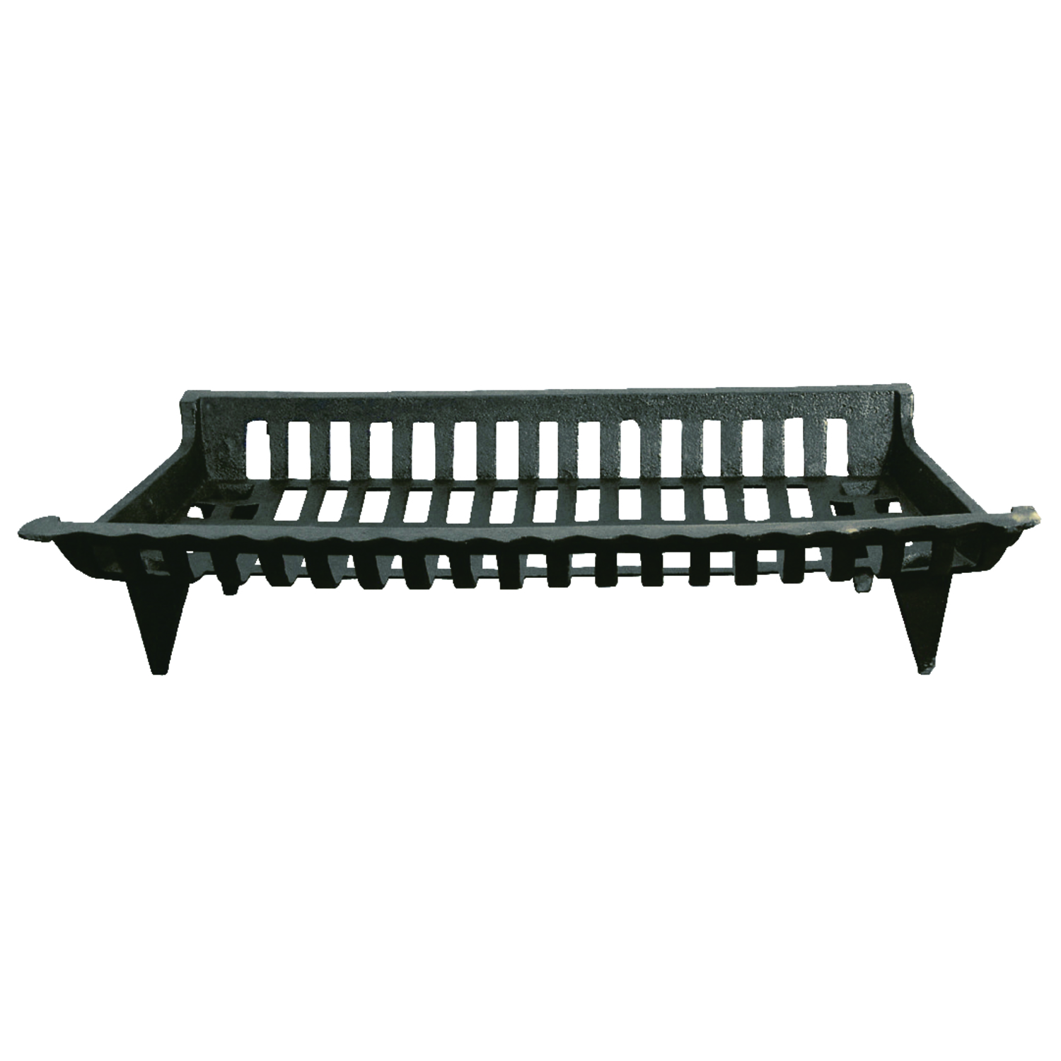 Fireplace Grate Blowers Wood Burning Ace Black Cast Iron Fireplace Grate Ace Hardware