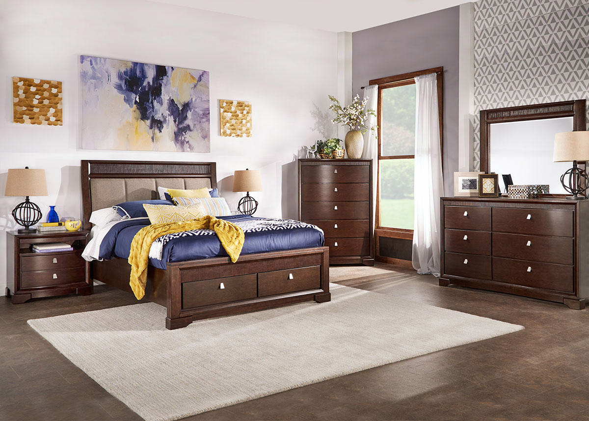 Bed Bedroom Furniture Queen Bedroom Furniture Sets The Roomplace