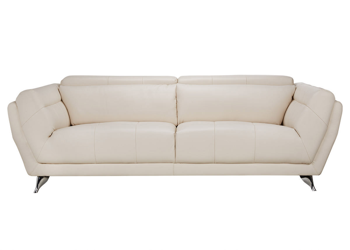 Bigsofa Blair Living Room Sofas And Couches For Sale The Roomplace