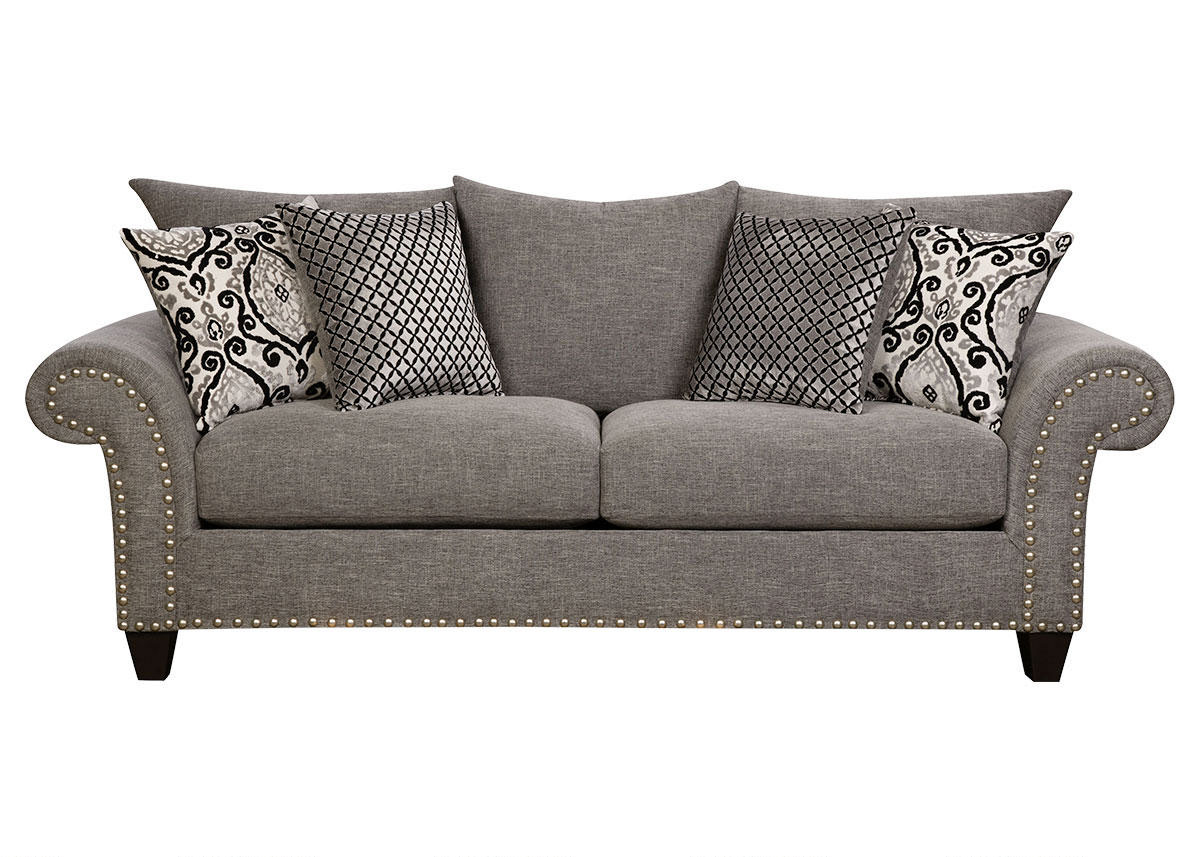Eckcouch Taupe Search Results For Sofa Lyra The Roomplace