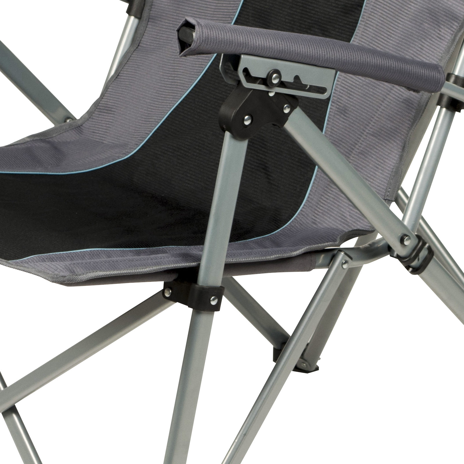Falt Sessel Grand Canyon Freizeit Vip Chair Falt Sessel