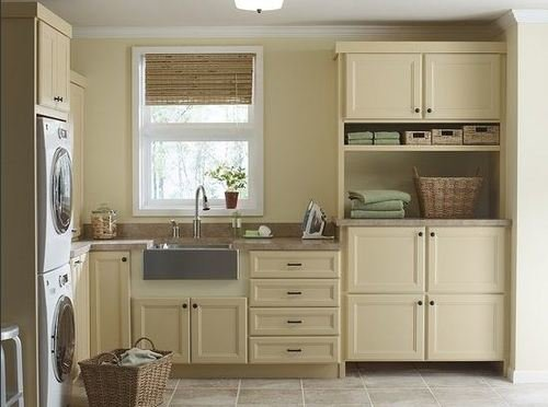 Martha Stewart Turkey Hill Kitchen Cabinets New Martha Stewart Living Cabinetry, Hardware