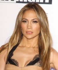 hair color latina hair color latina latina hair color ideas