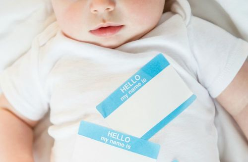 11 Bilingual gender-neutral baby names that you\u0027ll love MamásLatinas