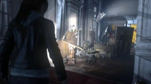 RiseoftheTombRaider PS4 News 003