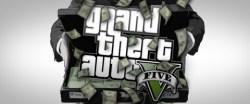 Voici comment avoir de l'argent à l'infini dans GTA 5