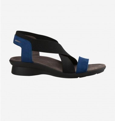 MEPHISTO Sale Save up to -35 on Shoes and Sandals
