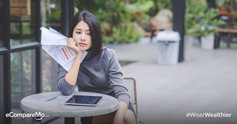 12 Telltale Signs You Should Move On From Your Current Job