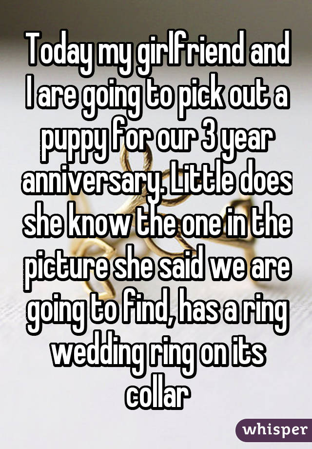Whisper App Anniversary confessions Whisper App Pinterest - marriage proposal letter
