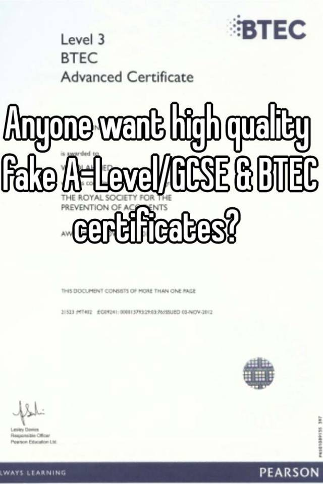 Fake Marriage Certificate Online cvfreepro - how to fake a marriage