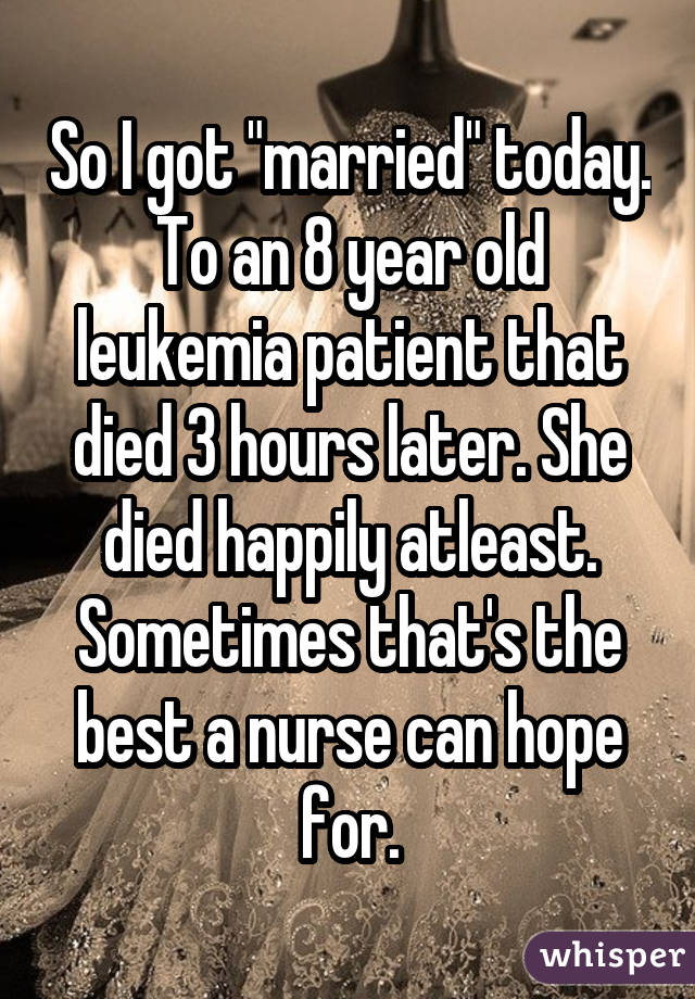 Whisper App Confessions From Hospital Nurses Whisper App   Free Leases  Online  Free Leases Online