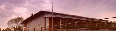 Opening Times - University of Wolverhampton