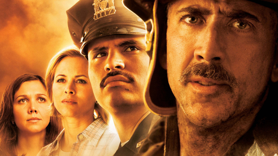 watch world trade center online for free on 123movies
