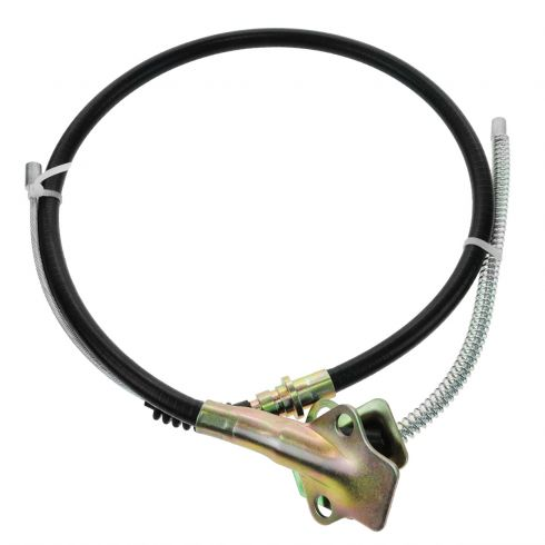 Parking Brake Cable Rear Driver or Passenger Side - 1ABRC00052 at 1A