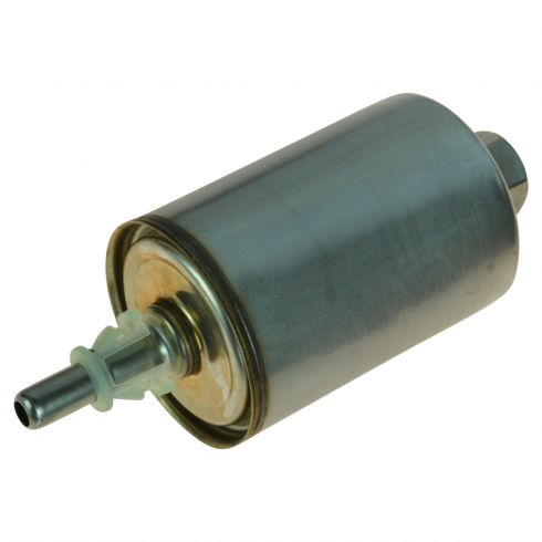 Fuel Filter ACDelco GF645 - ACEFF00003 at 1A Auto
