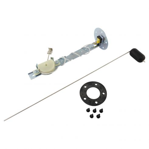 Fuel Sending Unit Replacement Fuel Tank Level Sensors Fuel Gauge