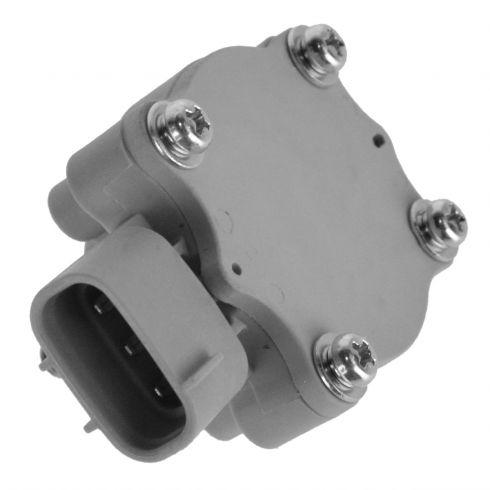 Automatic Headlight Sensor Ambient Light Sensors For Auto