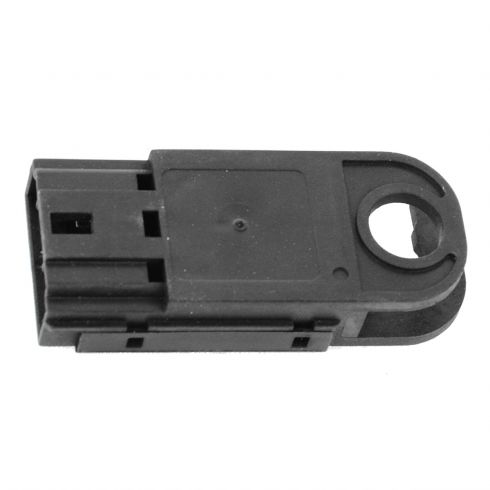 Brake Light Switch Replacement Stop Light Switch Stop Lamp