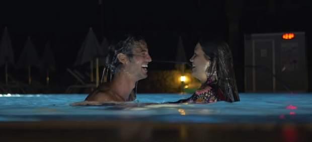Jorge y Miri