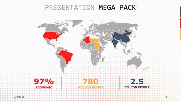 Free Powerpoint Templates by 24Slides Download Now