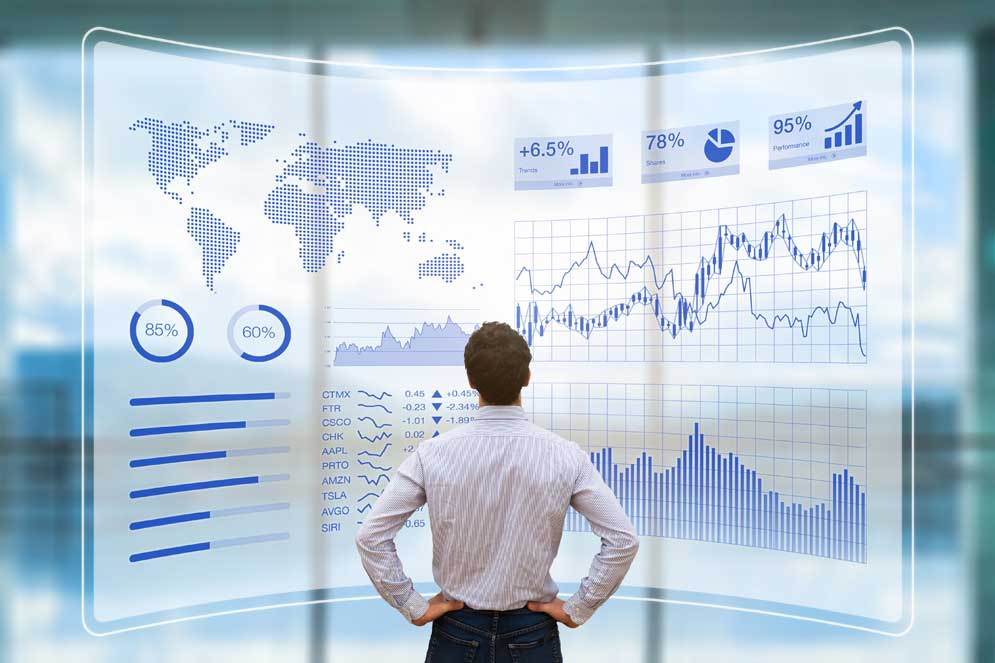 Online Course Business Analysis 101 - Learn to Analyze and - business analysis