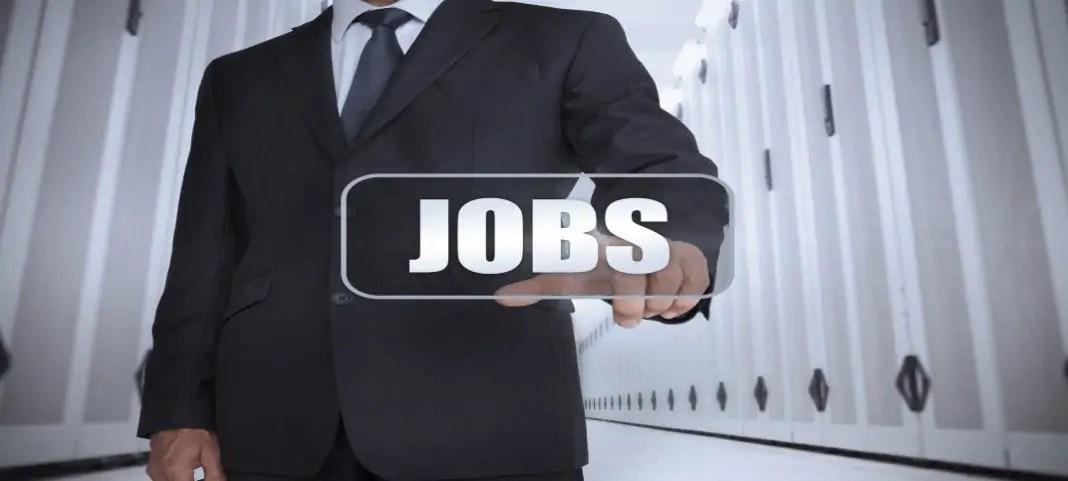 Best Canadian Job Search websites Best Canada - 5Bestthings