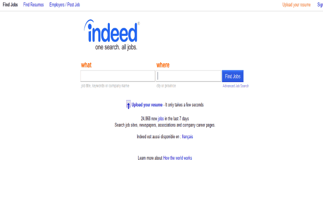 resume search engines splendid design inspiration resume search