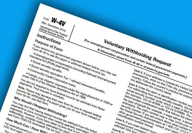 Social Security Request Form Ssa Gov 12+ Medical Records Request - social security form