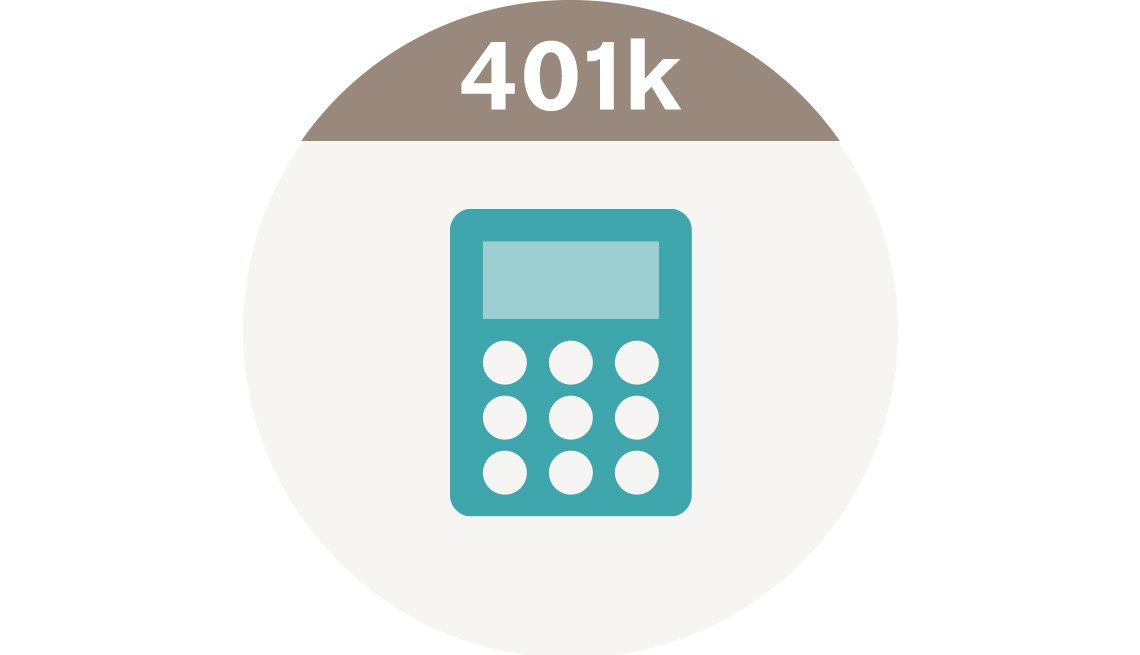 Self-Employed 401(k) Contributions Calculator - Self Employed