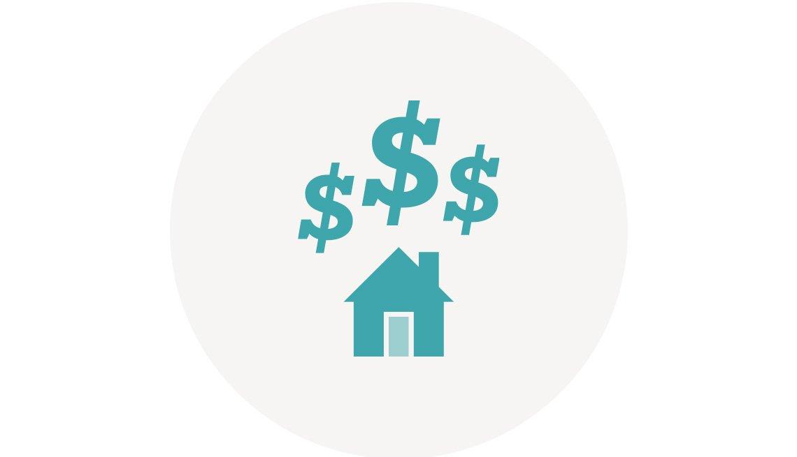 Financial Calculator Mortgage Payoff Calculator
