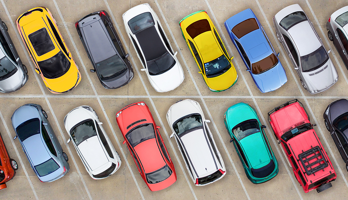 Should I Buy or Lease a Car? Car Leasing Pros and Cons