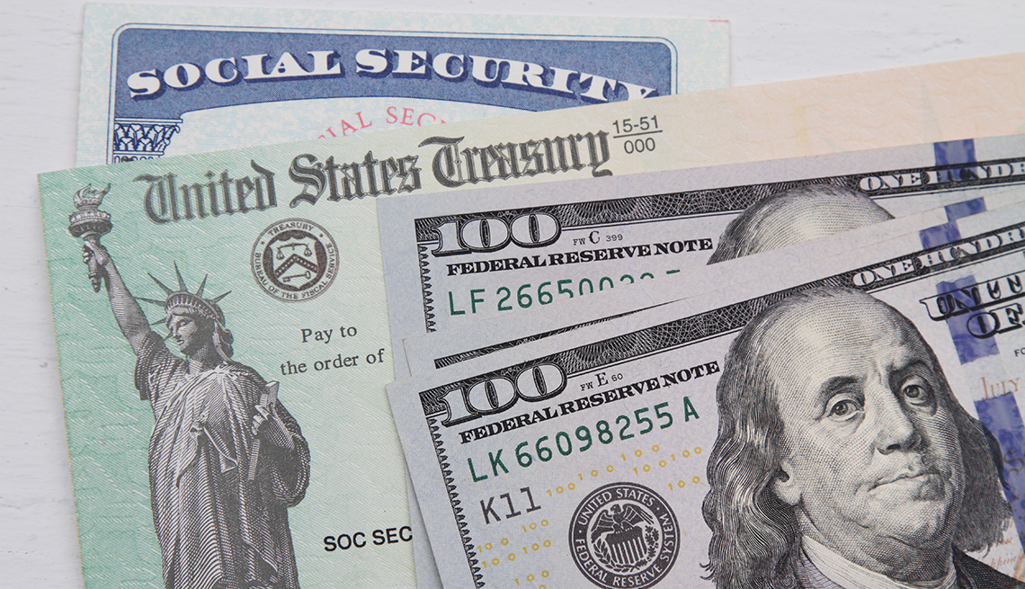 Why Delaying Social Security Benefits Until 70 May Be Right for You