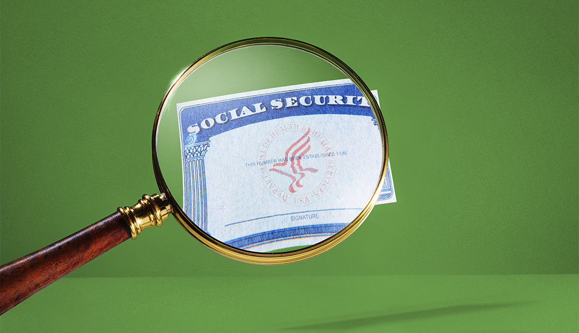 What is the Windfall Provision for Social Security?