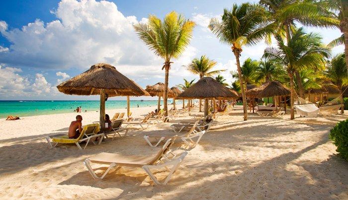 Vacation Planner, Travel Planning, Tips  Savings