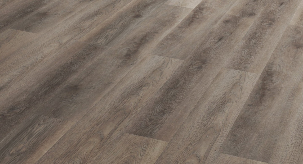 Tarkett Vinyl Id Click Ultimate 55 Plus Riviera Oak Grey Landhausdiele M4v Id Click Ultimate 55 Vollvinyl Zum Klicken Tarkett Vinyl Abc Parkett24