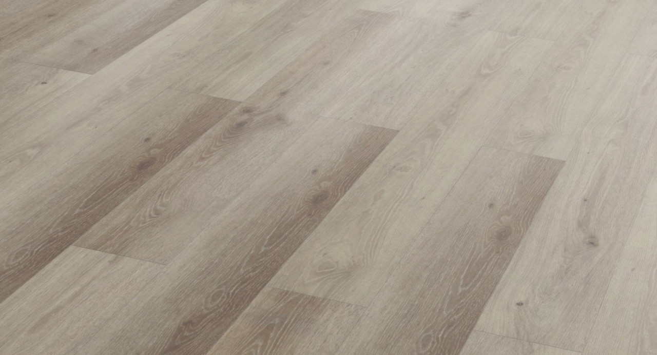 Tarkett Vinyl Id Click Ultimate 55 Plus Light Oak Light Grey Landhausdiele M4v Id Click Ultimate 55 Vollvinyl Zum Klicken Tarkett Vinyl Abc Parkett24