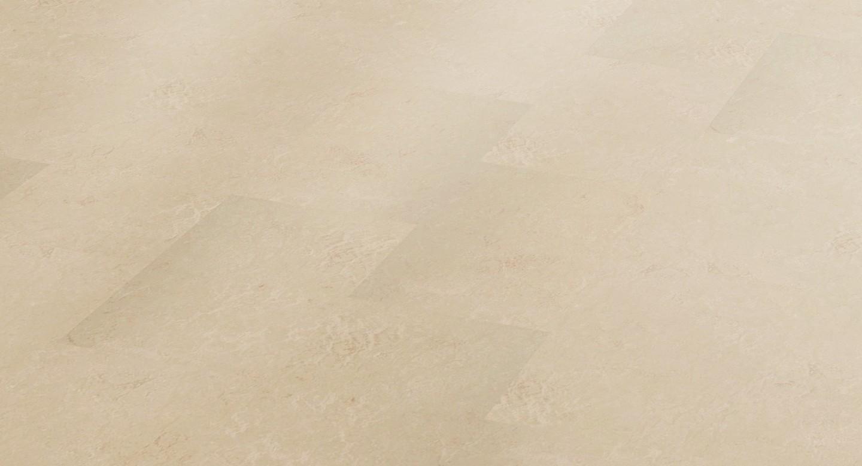 Linoleum Fliesenoptik   Pvc Boden Fliesenoptik Pvc Boden ...