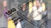 property taxes | abc7news.com