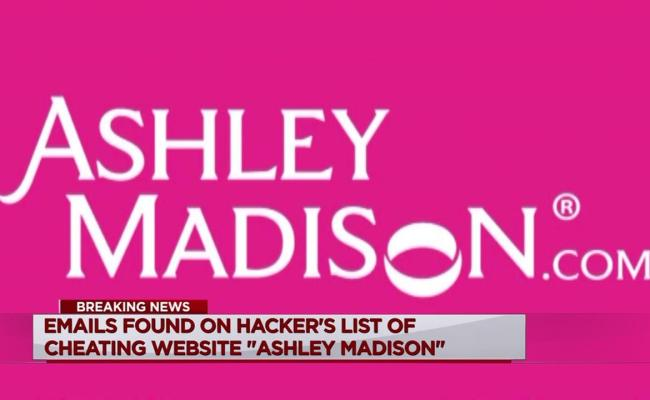 List of ashley madison users in texas home designing