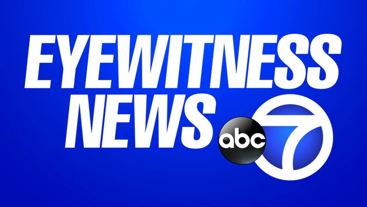 Image result for wabc news