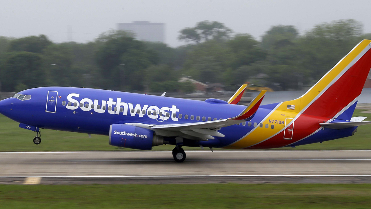 Cheap One Way Flights Southwest Airlines 72 Hour Sale Includes 79 One Way Flights From