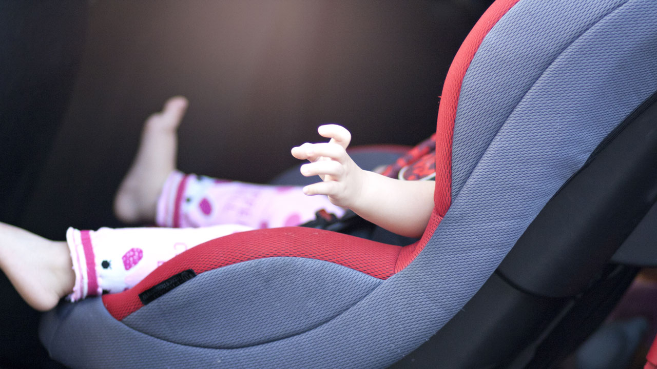Rear Facing Car Seat Law Nj New Guidelines For Child Car Seats Drop Age Specific Milestone
