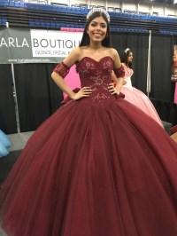Cheap Quinceanera Dresses Photo Album - Best Fashion ...