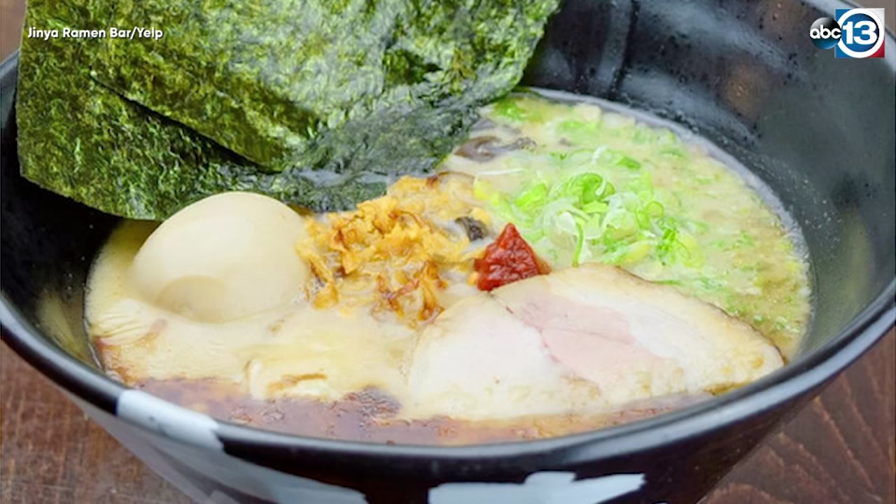Abc Cocina Yelp Jinya Ramen Bar Debuts In Champions