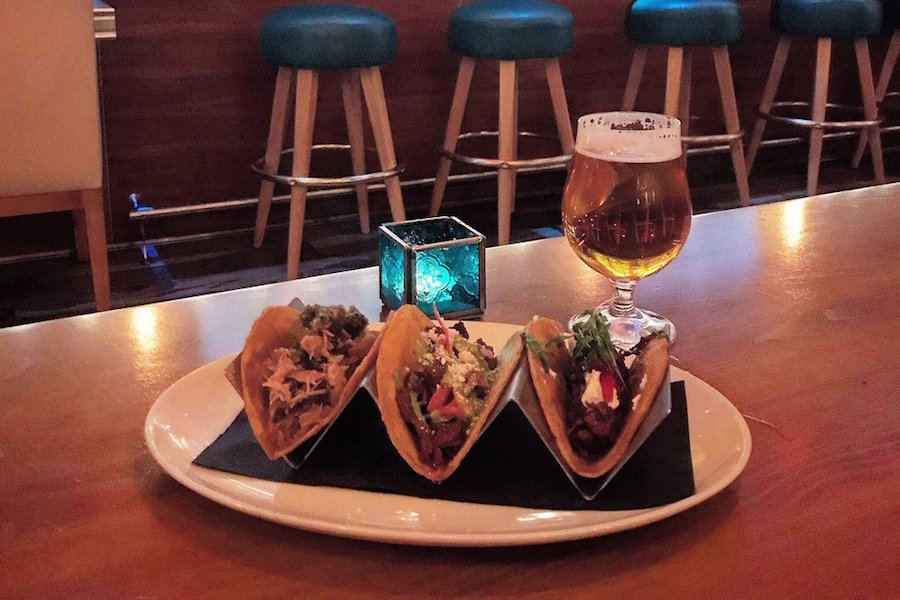 Abc Cocina Yelp New Latin American Spot Boneyard Cocina And Cantina Debuts In