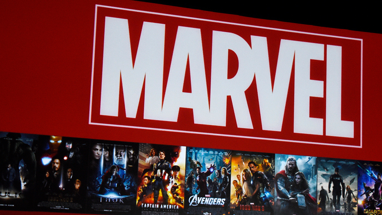 Movel Moveis Amc To Host 59 Hour 22 Film Marvel Movie Marathon In New York