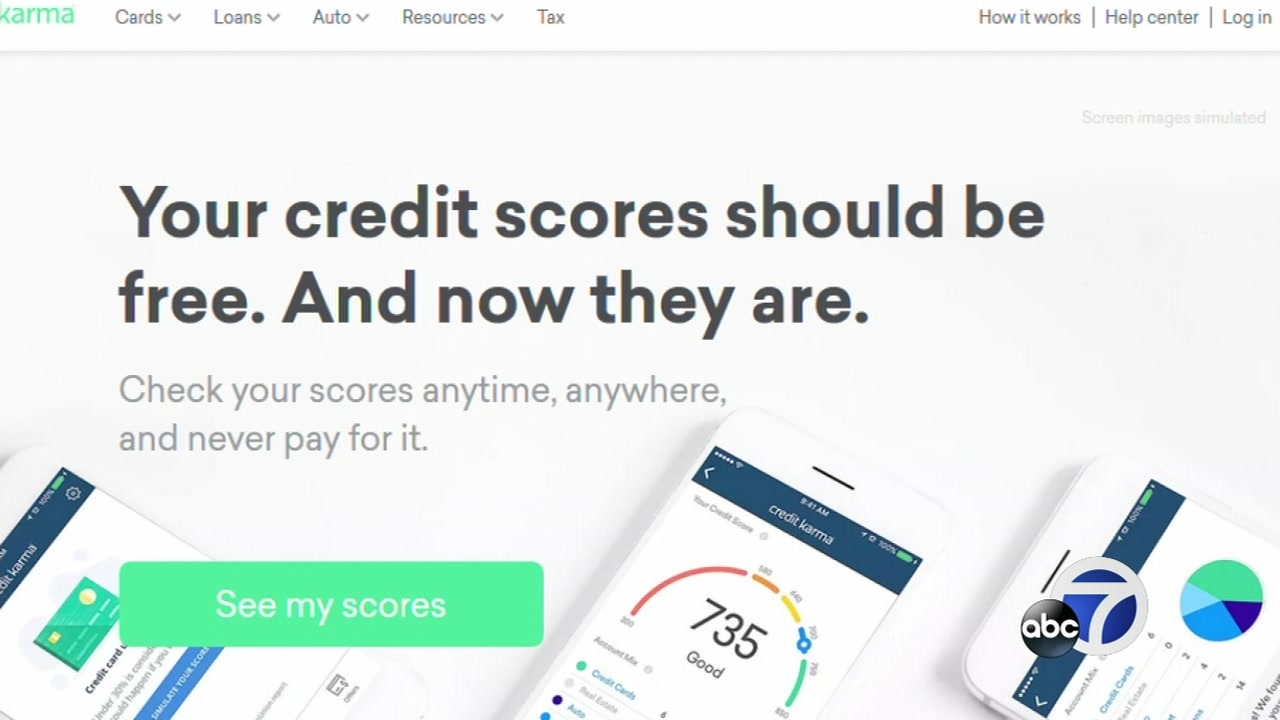 Credit Karma Consumer Catch Up Credit Karma Exposes User Data And Wallethub Lists Cheapest Most Expensive Cars To Insure